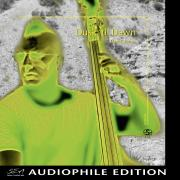 Derek Jones - Dusk 'til Dawn - Cover Image