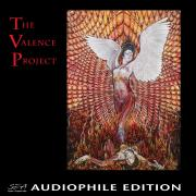 The Valence Project - Cover Image