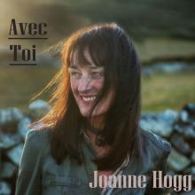 Joanne Hogg - Avec Toi - Cover Image